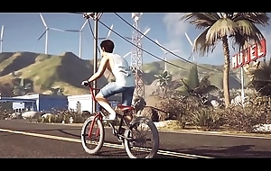 Real Life: Sunbay - Official Gameplay Trailer / PC Undimmed In-game Footage
