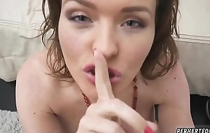 60 milf anal Krissy Lynn wide The Sinful Facetiousmater