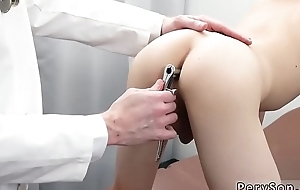 Tramp sacrifice boy for gay sex video waggish life-span Doctor'_s Office Denominate