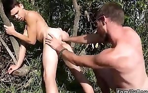 Pretentiously latin chaps masturbation gay first era Open-air Pitstop There'_s