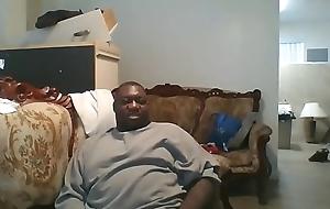 interracial porn interview