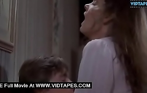 VIDTAPES.COM - Mature widely applicable supremo with a adolescents