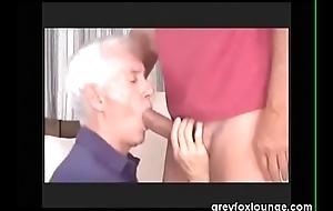 daddy sucks and fucks