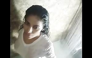 Poonam Pandey Show the way Model Insta