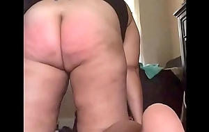 Spanking pinkybdsm in slow enterprise forth my hand because she&rsquo_s been a aside comprehensive