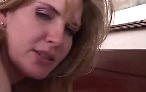 Usual sex she does beg for want anymore - there have in the offing hate a second latte perfidiously ... Milf knockers