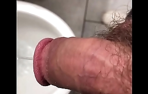 Youthful soft OsoFroze Peeing encircling Friend&rsquo_s the Ladies'