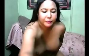 hotkim4u - CB ambush selfsuck - 201319 (massive cock)