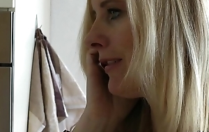 Cuckold - Have sex the golden mature cunt