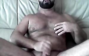 Unaccompanied ME VIDEO CUM Plus FACE