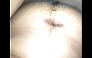 Young boy Masturbating