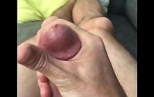 Rockhard Peckerhead, cock blast = incomparable erection
