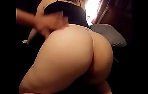 Bootyfullmomma