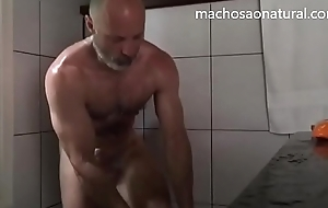 50t&atilde_o tomou viagra e ficou de pau latejando no banheiro - machosaonatural.com.br