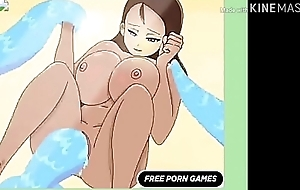 Whither can i twig b take hold this hentai?- Sexy waterphile sex