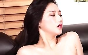 Korean Couple Interchanging Their Wives - HdpornVideos.Info