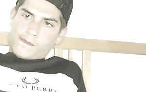 Chris Torres SOLO