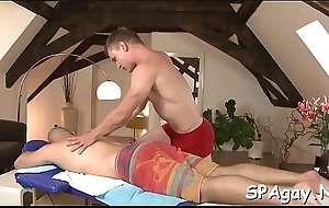 Wild anal bangings take hardcore doggy position less gays