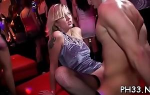 Porn fuckfests