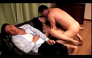 Japanese black cock sluts cuckold headway drunk tighten one's belt  (Full: shortina.com/9dNO)