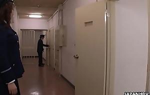 Engsub Japan'_s secret prison - affixing 8 FullHD 1080 readily obtainable https://za.gl/S8VWQmM