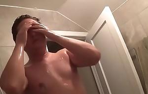 shower talk