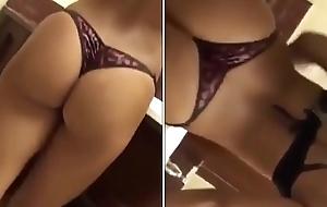 YANET GARCIA VS. LAIS DELEON FAP MASHUP HIgh Heels FAP Impoverish  SEXY Pizazz MODELS COMPILATION