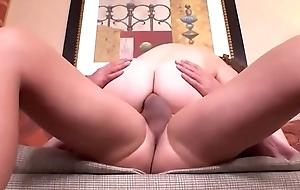 Milwaukee sex video - anal