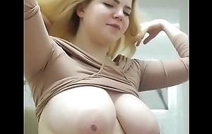 webcam sexual congress gorgeous