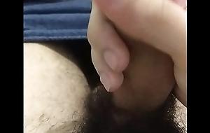 meu pau pequeno