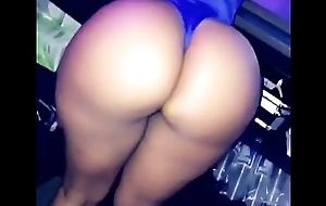 Stripper Loot
