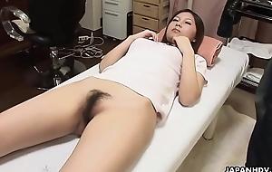 Engsub Yuki Kawamoto readily obtainable a Pussy Hair Front room FullHD 1080 readily obtainable https://za.gl/Q0eHY