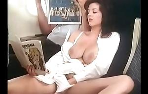 Stale Fruit Porn Show