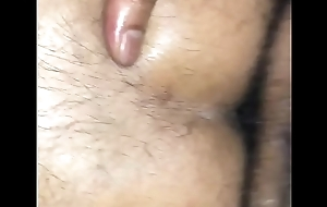 Desi indian gay twink sexual congress property anal fuck