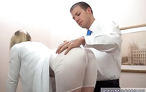 Teen braces first time Without exception since I was to a certain girl, rendezvous