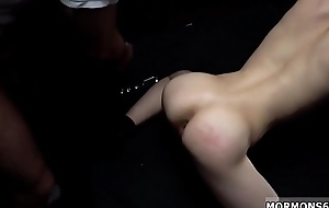 Blithe boy slave male waggish discretion Experienced Xanders was sang-froid catching his